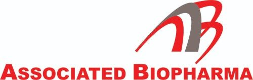 Associated Biopharma